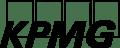 [logo pb] kpmg-1