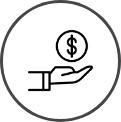Preparare-se para conquistar investimentos