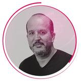 Arnaldo Rocha - DealMaker
