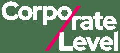 CorporateLevel_Logo_light