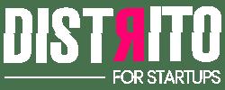 Distrito For Startups branco-1