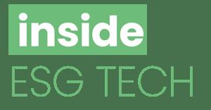 ESG---Header-1