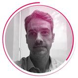 Fabio Dutra - Parallax Ventures