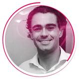 Francisco Jardim - SP Ventures-1