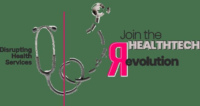 Join the Healthtech Revolution