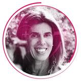 Kika Ricciardi - Investidora Anjo