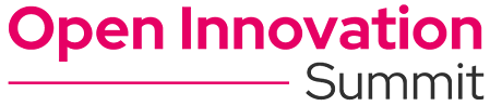 Logo_OISummit