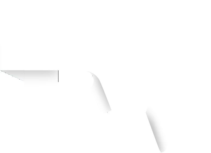 Logo_branco_com_sombra_Digital