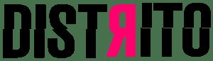Logo Distrito