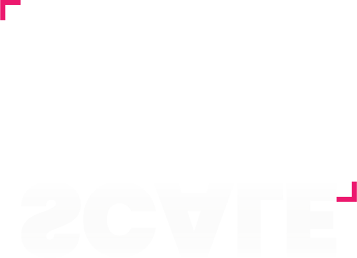 female-scale-logo