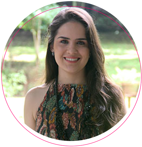 Marina Cassino de Almeida