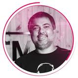 Reinaldo Rabelo - Mercado Bitcoin