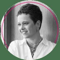 Renata-marques