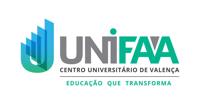 UNIFAVA