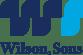 WILSON,SONS_FOTO