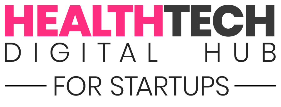 Healthtech Digital Hub For Startups