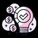icone-ideias