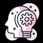 icone-mindset