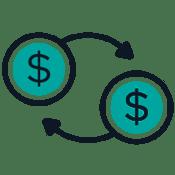 Como as startups, tecnologia e redes sociais estão democratizando o acesso a produtos financeiros