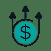 O impacto do Open Finance nos Serviços Financeiros