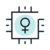 A jornada de mulheres fundadoras de fintechs que estão transformando o mercado