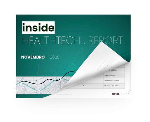 inside-healthtech-report-1