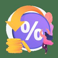 Quais os principais meios para conseguir capital para a minha startup?