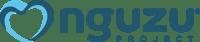 logo-nguzu