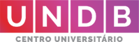 logo-undb