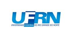 logotipo_gradiente