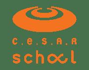 marca_cesar_school