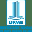 ufms_logo_positivo_assinatura_vertical_rgb