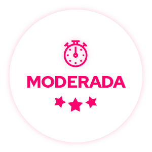 03-moderada