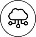 Cloud e benefíciosem ferramentas online