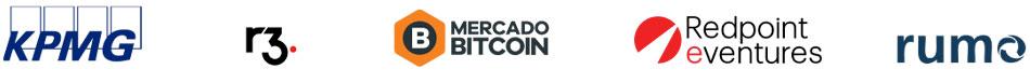 Apoio_Estratégico_Mining Report_BLOCKCHAIN