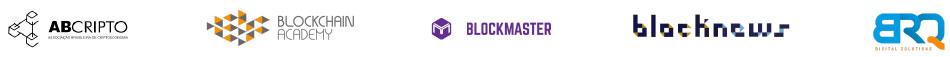 Apoio_Minig Report_BLOCKCHAIN