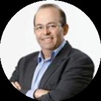 Disrupt_EduardoFrancisco