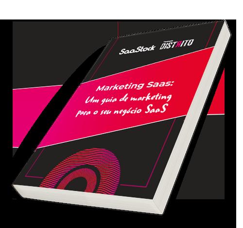 Guia de marketing para negócios SaaS