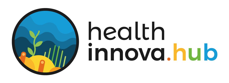 Health Innova Hub Preto