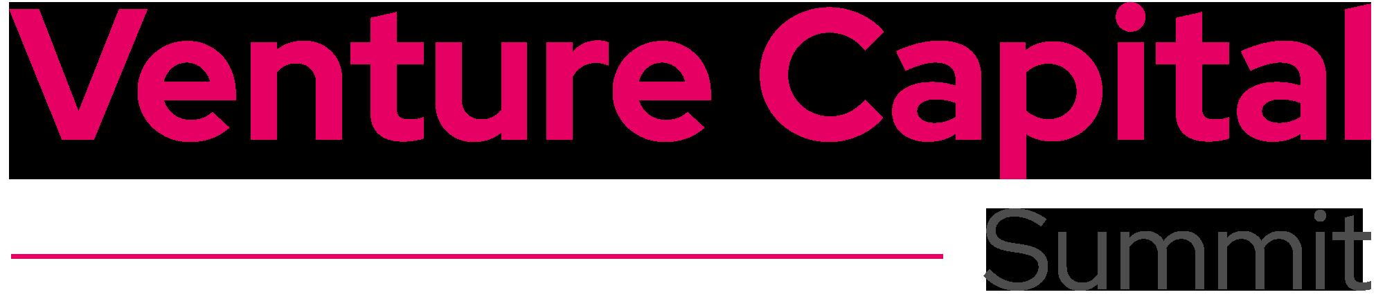 Logo-Jul-15-2021-04-10-13-54-PM