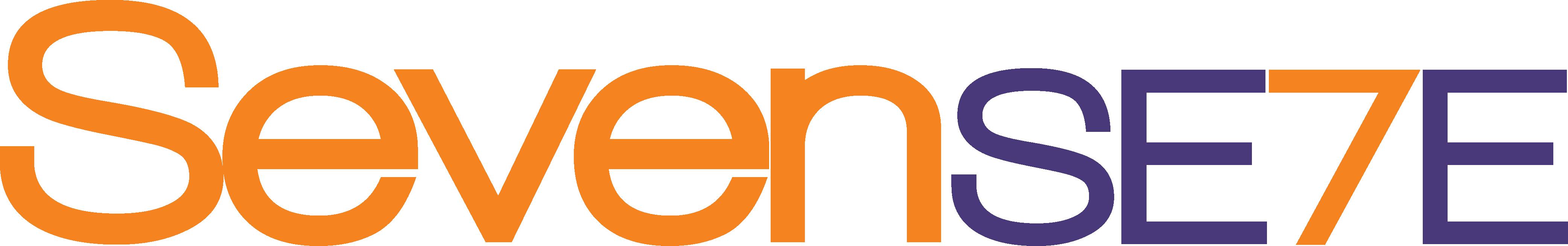 Logo_SevenSete