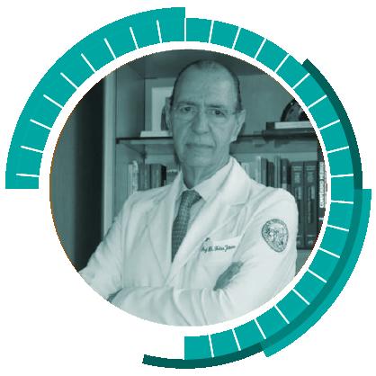 Prof. Fabio Jatene