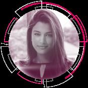 StephanieMazzolani