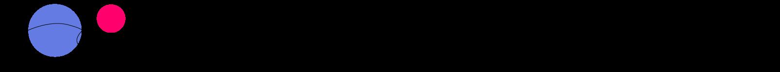 divisor 2