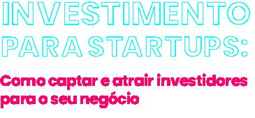 investimento-em-startups
