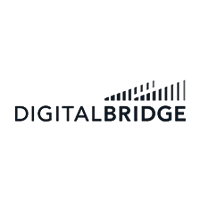 mining-cvc-lp-apoio-digital-bridge