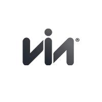 mining-cvc-lp-apoio-via