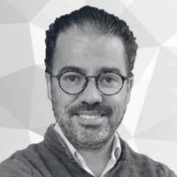 Jubran Coelho
